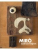 the-exhibition-miró-and-the-object
