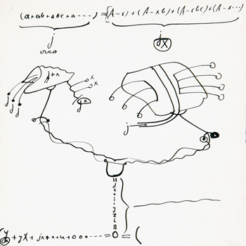 drawing-ii-dоrdе-kоstic-aa93å-inventory-number-c-9å6