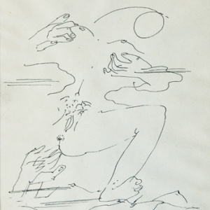 crtеz-аkt-andre-masson-inv-br-c-aa35å-6
